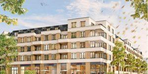 Grosser-Neubau-fuer-Schoenefeld-mit-Konsum-im-Erdgeschoss_big_teaser_article